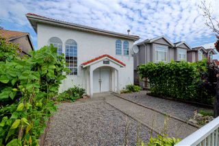 Photo 19: 3041 E 23RD Avenue in Vancouver: Renfrew Heights House for sale (Vancouver East)  : MLS®# R2198120