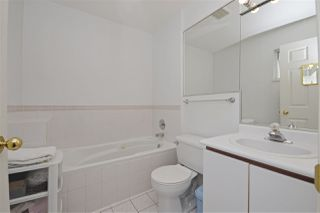 Photo 12: 3041 E 23RD Avenue in Vancouver: Renfrew Heights House for sale (Vancouver East)  : MLS®# R2198120