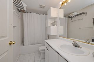 Photo 16: 3041 E 23RD Avenue in Vancouver: Renfrew Heights House for sale (Vancouver East)  : MLS®# R2198120