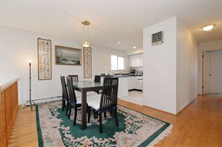 Photo 7: 3041 E 23RD Avenue in Vancouver: Renfrew Heights House for sale (Vancouver East)  : MLS®# R2198120