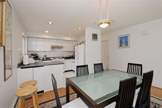 Photo 8: 3041 E 23RD Avenue in Vancouver: Renfrew Heights House for sale (Vancouver East)  : MLS®# R2198120