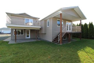 Photo 18: 6541 BURKITT Road in Prince George: Hart Highlands House for sale (PG City North (Zone 73))  : MLS®# R2204103