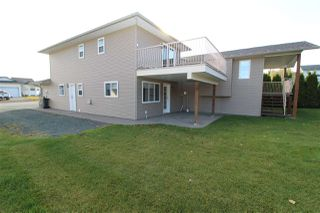 Photo 19: 6541 BURKITT Road in Prince George: Hart Highlands House for sale (PG City North (Zone 73))  : MLS®# R2204103