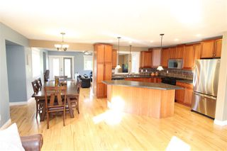 Photo 7: 6541 BURKITT Road in Prince George: Hart Highlands House for sale (PG City North (Zone 73))  : MLS®# R2204103