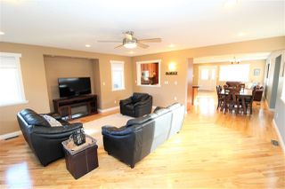 Photo 9: 6541 BURKITT Road in Prince George: Hart Highlands House for sale (PG City North (Zone 73))  : MLS®# R2204103