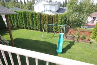 Photo 16: 6541 BURKITT Road in Prince George: Hart Highlands House for sale (PG City North (Zone 73))  : MLS®# R2204103