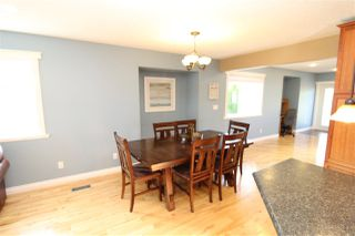 Photo 6: 6541 BURKITT Road in Prince George: Hart Highlands House for sale (PG City North (Zone 73))  : MLS®# R2204103