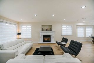 Photo 7: 923 MAPLE Street: White Rock House for sale (South Surrey White Rock)  : MLS®# R2213395