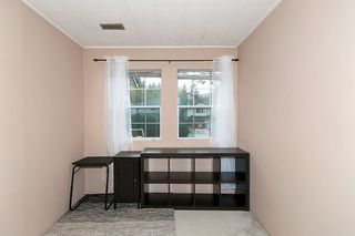 Photo 14: 2279 STAFFORD Avenue in Port Coquitlam: Mary Hill House for sale : MLS®# R2220285