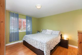 Photo 8: 2279 STAFFORD Avenue in Port Coquitlam: Mary Hill House for sale : MLS®# R2220285
