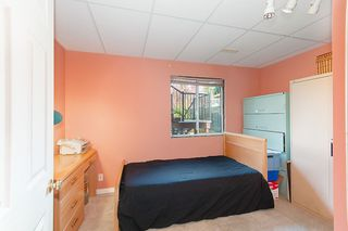 Photo 13: 2279 STAFFORD Avenue in Port Coquitlam: Mary Hill House for sale : MLS®# R2220285