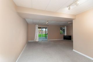 Photo 12: 2279 STAFFORD Avenue in Port Coquitlam: Mary Hill House for sale : MLS®# R2220285