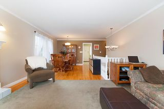 Photo 4: 2279 STAFFORD Avenue in Port Coquitlam: Mary Hill House for sale : MLS®# R2220285
