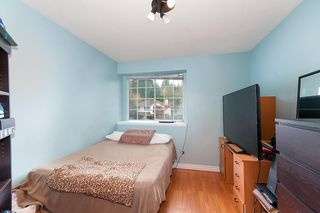 Photo 9: 2279 STAFFORD Avenue in Port Coquitlam: Mary Hill House for sale : MLS®# R2220285