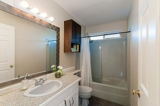 Photo 11: 2279 STAFFORD Avenue in Port Coquitlam: Mary Hill House for sale : MLS®# R2220285