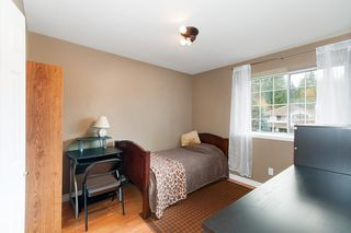 Photo 10: 2279 STAFFORD Avenue in Port Coquitlam: Mary Hill House for sale : MLS®# R2220285