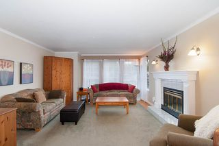 Photo 2: 2279 STAFFORD Avenue in Port Coquitlam: Mary Hill House for sale : MLS®# R2220285