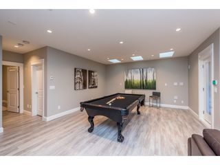Photo 18: 5375 VENABLES Street in Burnaby: Parkcrest House for sale (Burnaby North)  : MLS®# R2225376