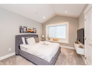 Photo 15: 5375 VENABLES Street in Burnaby: Parkcrest House for sale (Burnaby North)  : MLS®# R2225376