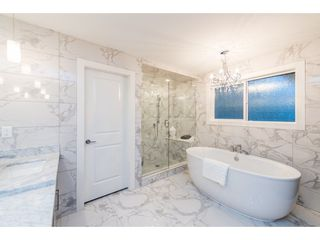 Photo 13: 5375 VENABLES Street in Burnaby: Parkcrest House for sale (Burnaby North)  : MLS®# R2225376