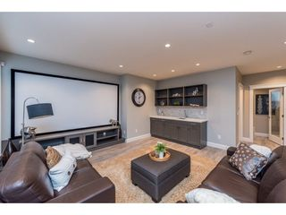 Photo 17: 5375 VENABLES Street in Burnaby: Parkcrest House for sale (Burnaby North)  : MLS®# R2225376