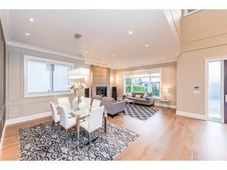 Photo 3: 5375 VENABLES Street in Burnaby: Parkcrest House for sale (Burnaby North)  : MLS®# R2225376