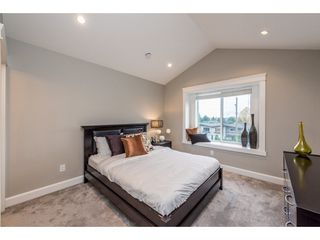 Photo 14: 5375 VENABLES Street in Burnaby: Parkcrest House for sale (Burnaby North)  : MLS®# R2225376