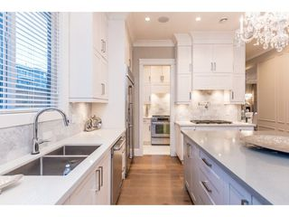 Photo 8: 5375 VENABLES Street in Burnaby: Parkcrest House for sale (Burnaby North)  : MLS®# R2225376