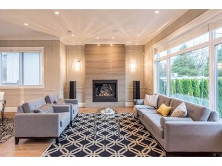 Photo 4: 5375 VENABLES Street in Burnaby: Parkcrest House for sale (Burnaby North)  : MLS®# R2225376