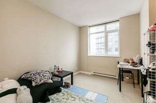 Photo 9: 2810 888 CARNARVON Street in New Westminster: Downtown NW Condo for sale : MLS®# R2235640