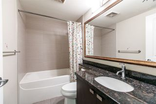 Photo 10: 2810 888 CARNARVON Street in New Westminster: Downtown NW Condo for sale : MLS®# R2235640
