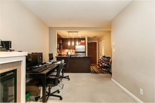 Photo 6: 2810 888 CARNARVON Street in New Westminster: Downtown NW Condo for sale : MLS®# R2235640