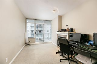 Photo 5: 2810 888 CARNARVON Street in New Westminster: Downtown NW Condo for sale : MLS®# R2235640