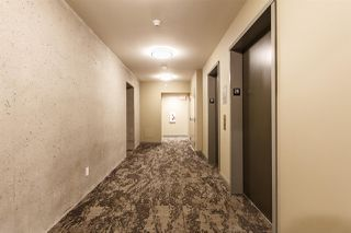 Photo 4: 2810 888 CARNARVON Street in New Westminster: Downtown NW Condo for sale : MLS®# R2235640