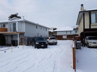 Photo 16: 7 685 SINGH in KAMLOOPS: BROCK House 1/2 Duplex for sale : MLS®# 144277