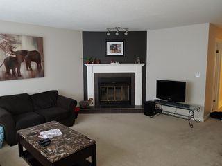 Photo 2: 7 685 SINGH in KAMLOOPS: BROCK House 1/2 Duplex for sale : MLS®# 144277