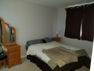 Photo 7: 7 685 SINGH in KAMLOOPS: BROCK House 1/2 Duplex for sale : MLS®# 144277