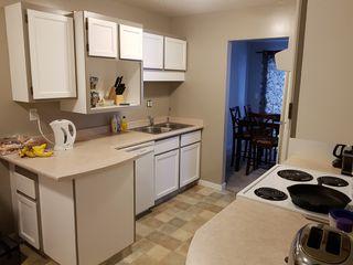 Photo 4: 7 685 SINGH in KAMLOOPS: BROCK House 1/2 Duplex for sale : MLS®# 144277