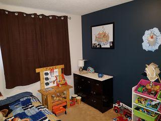Photo 8: 7 685 SINGH in KAMLOOPS: BROCK House 1/2 Duplex for sale : MLS®# 144277