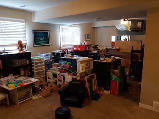 Photo 14: 7 685 SINGH in KAMLOOPS: BROCK House 1/2 Duplex for sale : MLS®# 144277