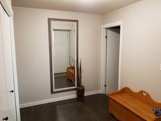 Photo 12: 7 685 SINGH in KAMLOOPS: BROCK House 1/2 Duplex for sale : MLS®# 144277