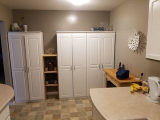 Photo 6: 7 685 SINGH in KAMLOOPS: BROCK House 1/2 Duplex for sale : MLS®# 144277