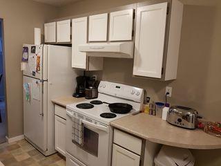Photo 5: 7 685 SINGH in KAMLOOPS: BROCK House 1/2 Duplex for sale : MLS®# 144277