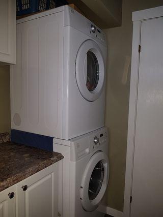 Photo 9: 7 685 SINGH in KAMLOOPS: BROCK House 1/2 Duplex for sale : MLS®# 144277