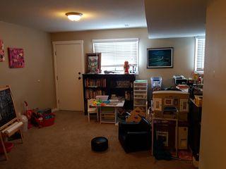 Photo 13: 7 685 SINGH in KAMLOOPS: BROCK House 1/2 Duplex for sale : MLS®# 144277