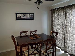 Photo 3: 7 685 SINGH in KAMLOOPS: BROCK House 1/2 Duplex for sale : MLS®# 144277