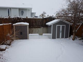 Photo 15: 7 685 SINGH in KAMLOOPS: BROCK House 1/2 Duplex for sale : MLS®# 144277