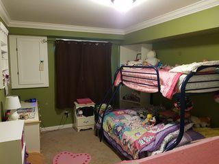Photo 11: 7 685 SINGH in KAMLOOPS: BROCK House 1/2 Duplex for sale : MLS®# 144277
