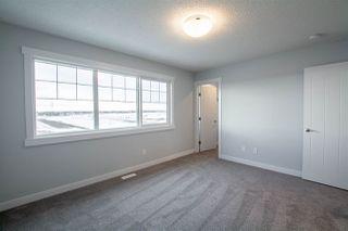 Photo 18: 1451 24 Street in Edmonton: Zone 30 House for sale : MLS®# E4098872