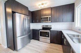 Photo 10: 1451 24 Street in Edmonton: Zone 30 House for sale : MLS®# E4098872
